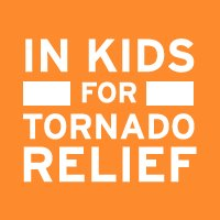 IN Kids for Tornado Relief