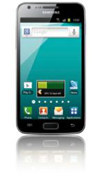 Samsung Galaxy S2 4G Mobile Phone