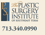 The Plastic Surgery Institute of Southeast Texas