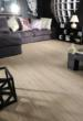 Ash Pearl Grey Flooring