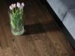 Ash Como flooring