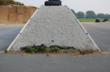 silage clamp, Bock UK, farm silage, silage, AD system