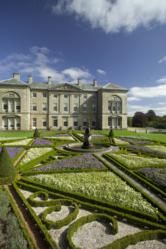 <a href=&quot;http://www.yorkshire.com/what-to-do/heritage&quot;>Heritage</a>