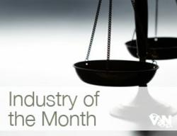 Law Office of Mansfield Collins, Law firm, Live Answering service, Industry of the Month, Legal Industry, VoiceNation
