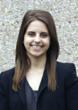 The BLU Group Advertising and Marketing Hires Brittany Lough, Account Executive, to Develop and Grow National Client Base