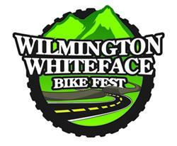 Wilmington Whiteface Bike Fest