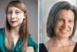 Celebrated Authors To Visit Manhattan College on April 2 and 19