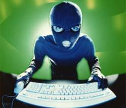 Cyber Criminals in 2012