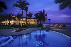 Mazatlan real estate, Mexico real estate