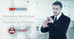 Cisco Certification Training in India