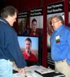 Illinois Soybean Challenge Competition Validates The Yield-Enhancing...