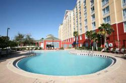 The hilton garden inn orlando at seaworld to offer april flash sale Hilton garden inn orlando at seaworld
