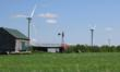 wind_turbine_farm_canada