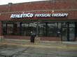 Athletico Physical Therapy Opens Facility in Chicago's North Park Area
