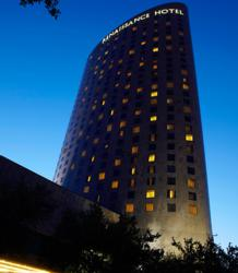 Dallas TX Hotel, Hotel in Dallas Texas