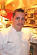Springtime on the Farm with Chef Steve Halliday of Prime 44 West at The Greenbrier