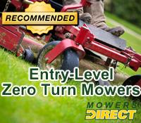 best zero turn, best zero turn mower, best zero turn mowers, top zero trun mower, top ztr mower