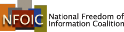 national-freedom-of-information-coalition