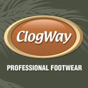 ClogWay Professional Footwear