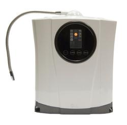 Image of Life Ionizer's Hydrogen Water Machine