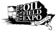 Texas Classic Productions LLC Announces New Oil & Gas Trade Show in South Texas