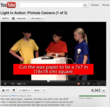 SPIE.tv Marks 100,000th View of Optics and Photonics Videos on YouTube