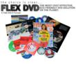 DVD Replication Leader Digital Flex Media Introduces the Most...