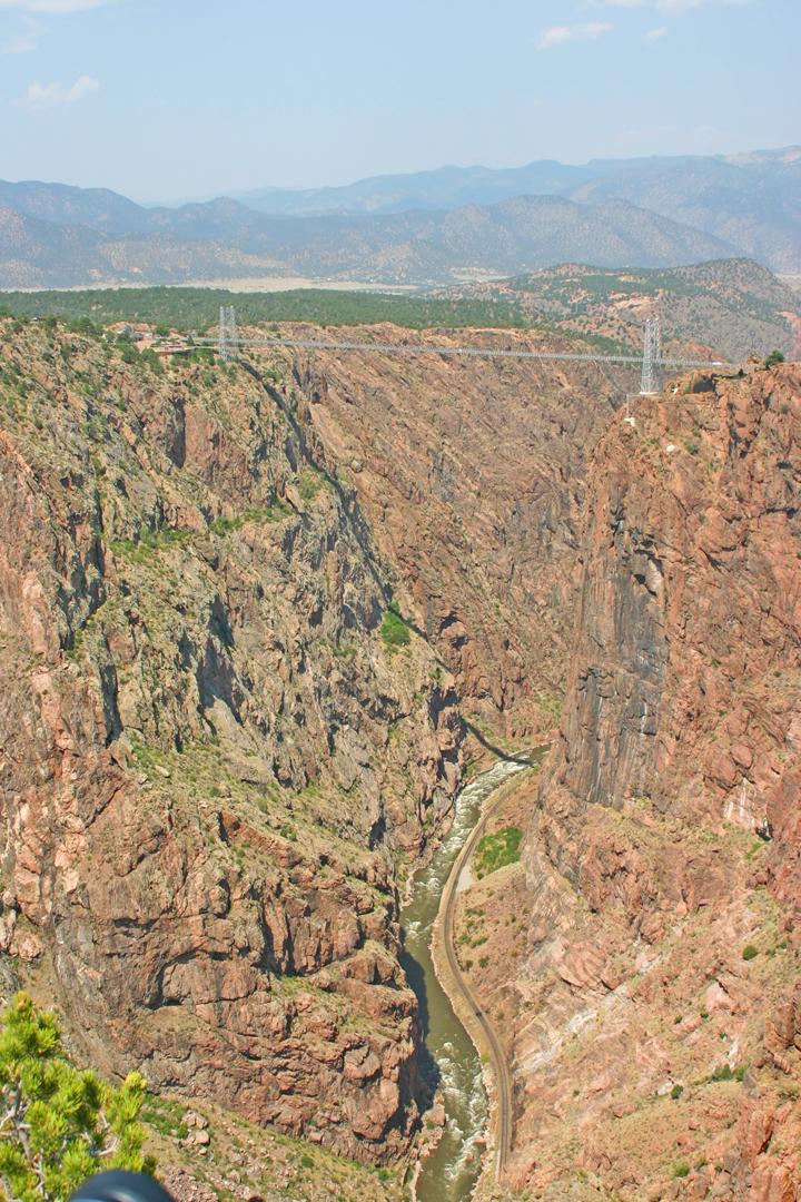 Colorado springs dating scene in seattle 9
