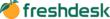 Freshdesk Gets Googled; Becomes First Online Support Solution with Google Analytics + Gadgets + Contacts Integration