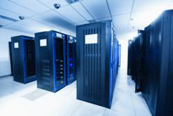 Cologix Data Center - Network Neutral Colocation