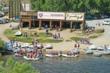 Group Rafting Trips Colorado