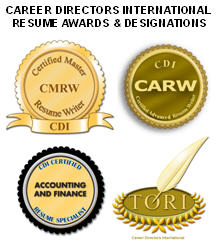 resume_writing_certification_credentials