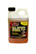 Performance Diesel Fuel Additive