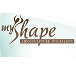 liposuction, las vegas liposuctioin, liposuction specialist
