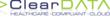 CalHIPSO Partners with ClearDATA to Provide HIPAA-Compliant Cloud...