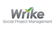 Wrike Adds New Tracking Capabilities into Its Live Collaborative...