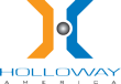 HOLLOWAY AMERICA to Unveil New Product for Pressure Vessels at...