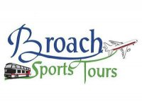 Broach Sports Tours