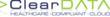 VisualShare Selects ClearDATA HIPAA Compliant Cloud Platform to Host...