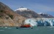 Alaska 2014: Un-Cruise Adventures Increases Deployment