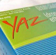 DrugNews Adds Latest Information on Yaz Settlements