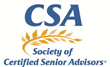 Society of Certified Senior Advisors Explores A New Strategy in the...