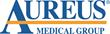 Parent Company of Healthcare Staffing Leader Aureus Medical Group...