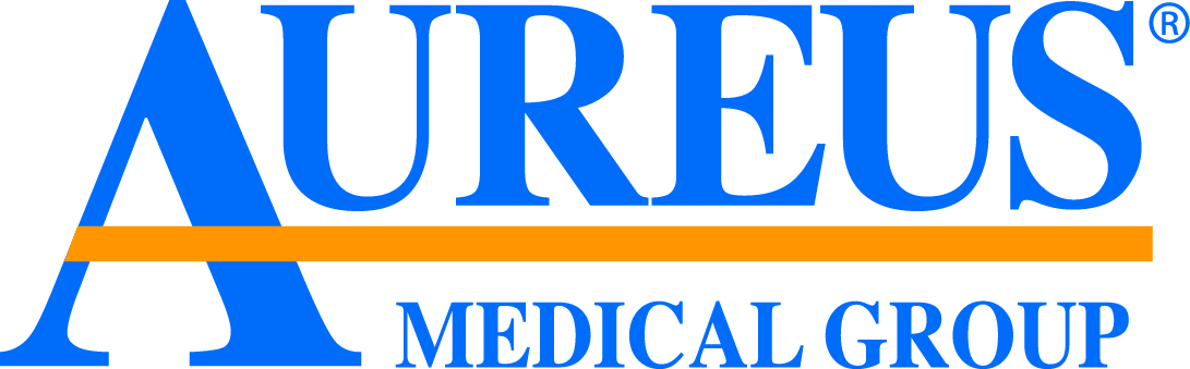 Medical Staffing Agency Aureus Medical Announces Top Job Searches For February 2015