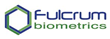 Fulcrum Biometrics Signs Global Distribution Agreement to Sell Mobile...