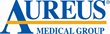 Healthcare Staffing Leader, Aureus Medical Group, to Exhibit at the 2015 Kansas Hospital Association Annual Convention and Trade Show
