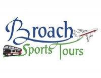 Broach Sports Tours