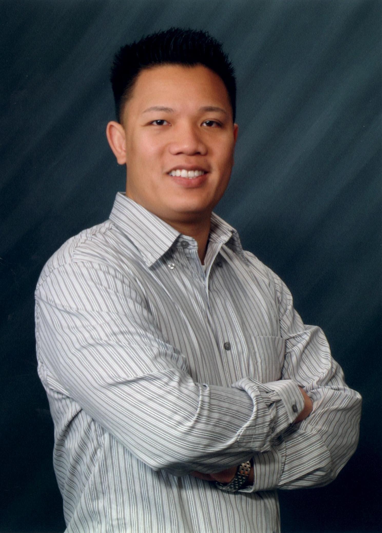 Thanh Nguyen Net Worth