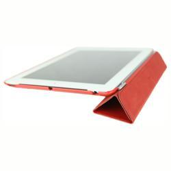 new iPad and iPad2 Color Sync Genius Case by Enki