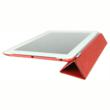 New iPad, iPad2 and MacBook Air Cases Announced by Enki Featuring Made in America Products